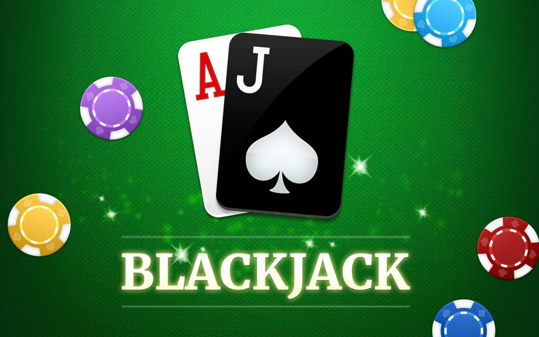How a Blackjack player becomes a billionaire without strategies or tricks?