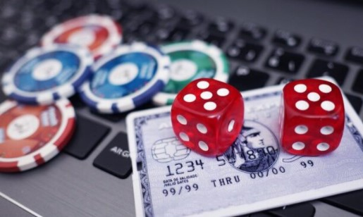 Casino News – Quality of Learning Online Gambling News