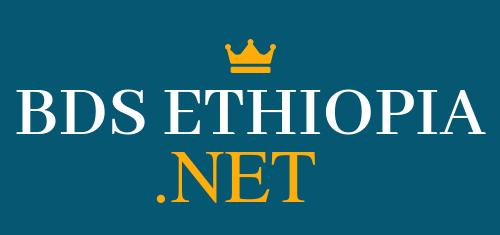 Bds-Ethiopia